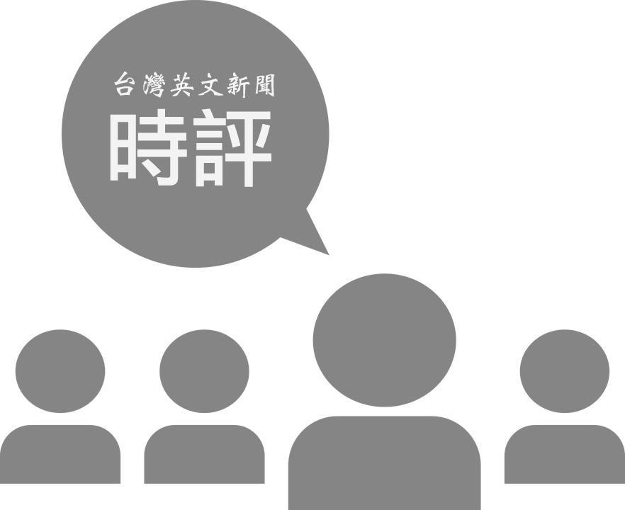 台灣起雲劑事件 比抗議WHO矮化 「鬧更大」