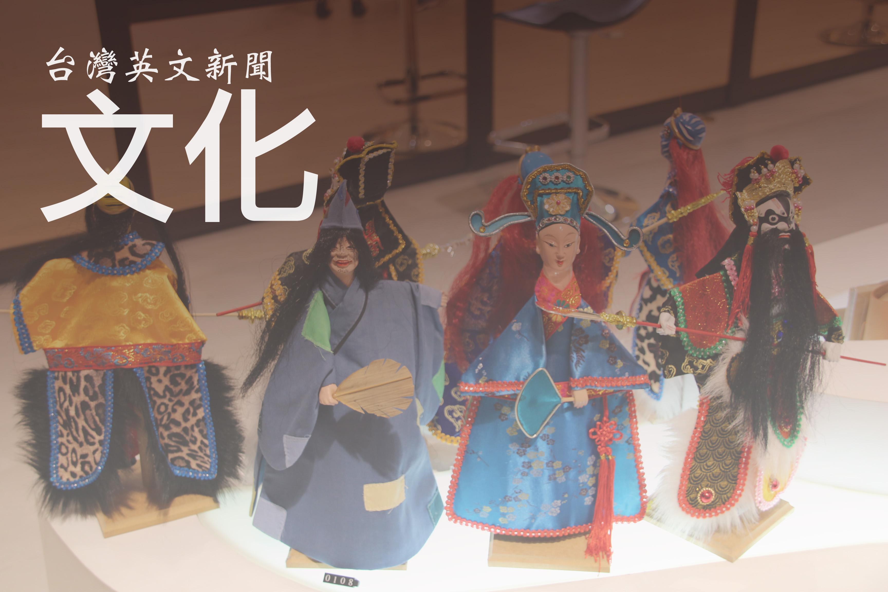 龍應台:夏志清是一個時代剪影