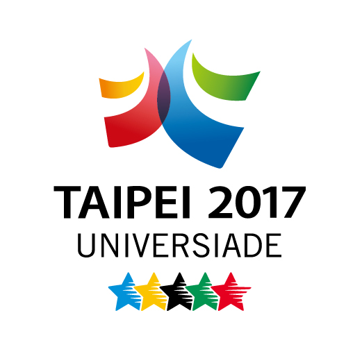 Universiade Taipei 2017